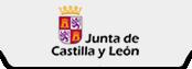 Empleo en castilla y le n portal empleo junta de for Oficina de turismo de castilla y leon